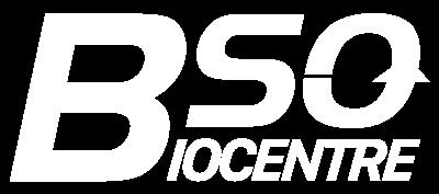 logo BSO Blanc